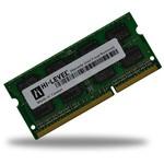 Hi-Level 2GB Notebook Bellek (HLV-SOPC5300/2G)