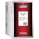 Frisby Fr-cat5e09 305 Metre Cat5 Utp Network Kablosu 0,50mm