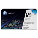 HP 647A CE260A Toner