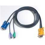 Aten ATEN-2L-5202P Network Kablosu