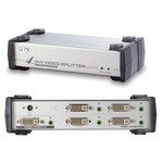 Aten ATEN-VS164 Ses ve Görüntü Kabloları