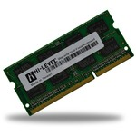 Hi-Level 4GB DDR3 Notebook Bellek (HLV-SOPC10600-4G)