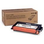 Xerox 106R01403 Toner