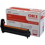 OKI 44315106 Drum