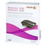 Xerox 106R01487 Toner