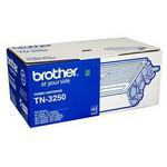 Brother TN-3250 Siyah Toner - 3000 Sayfa