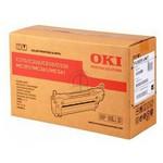 OKI C310/330/342/510/530 Fuser (44472603)
