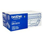 Brother 20119 DR-3215 Drum