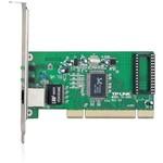 Tp-link TG-3269 Gigabit PCI Ağ Adaptörü