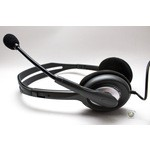 Logitech H110 Kulak Üstü Kulaklık