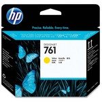 HP CH645A 761 DesignJet Sarı Baskı Kafası