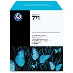 HP CH644A 771 DesignJet Bakım Kartuşu