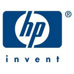 HP Ce265a Laserjet Cp4525 - Cp5225 Toner Collection Unit