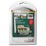 Digitus Ds-33150 Ide (ata 133) - Sata (serial Ata 150) Dönüştürücü Adaptör