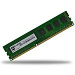 Hi-Level 4GB DDR3-1600 Desktop RAM (HLV-PC12800D3-4G)