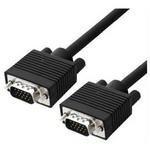 Codegen Cpa05 5 Metre Monitör Pc Arası Data Kablo M/m
