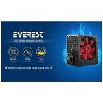 Everest EPS-4900B 300w Güç Kaynağı