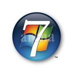 Microsoft Ms Oem Wındows 7 Professional 64 Bit Türkçe Fqc-04670
