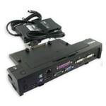Dell Dockıng Statıon E-port 130w Ac