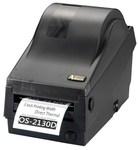 Argox OS-2130DT Barkod Yazıcı USB-Seri
