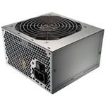 Cooler Master Elite Power 460w Güç Kaynağı (RS460-PSAPI3-EU)