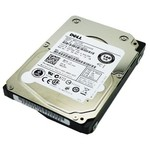 "Dell 11035h72sata-500g 500gb Sata 7.2k 3.5"" Hd"