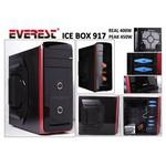 Everest Ice Box 917 400W Kasa