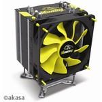Akasa Venom CPU Soğutucu (AK-CCX-4002HP)