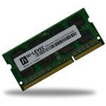 Hi-Level 1GB Notebook Bellek (HLV-SOPC5300/1G)