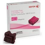 Xerox 108R00959 Kırmızı Kartuş