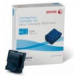 Xerox 108R00958 Toner