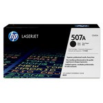 HP CE400A 507A LaserJet Siyah Toner