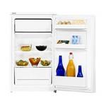 Altus A+ 90 Lt Mini Buzdolabı