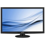 "Philips 273E3LHSB/00 27"" 2ms Full HD Monitör"