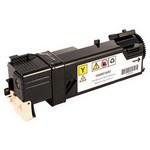 Xerox 106R01600 Sarı Toner
