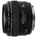 Canon Lens Ef 28mm F/1.8 Usm