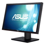 "Asus PA238Q ProArt 23"" 6ms Full HD Monitör"