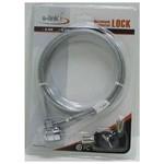 S-Link SL-S201 Acc Notebook Kılıdı Anahtarı