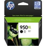 HP CN045AE 950XL Yüksek Kapasiteli Siyah Kartuş