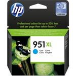 HP CN046AE 950XL Yüksek Kapasiteli Mavi Kartuş