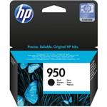 HP CN049AE 950 Siyah Kartuş