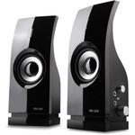 Snopy SN-209 1+1 Speaker