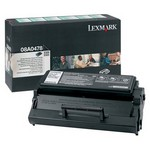 Lexmark 08A0478 Toner