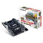Gigabyte 970A DS3P AMD Anakart