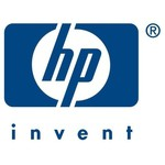 HP CE248A LaserJet MFP ADF Bakım Kiti