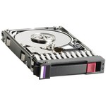 HP Hp 900gb 6g Sas 10k 2.5in Sc Ent Hdd