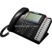 Karel OP50 Operatör Telefon Seti
