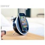 Edifier iF230 Alarmlı Dock Speaker - Beyaz