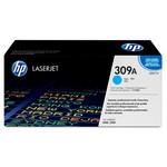 HP Q2671A 309A LaserJet Mavi Toner