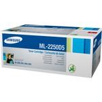 Samsung 2250d5 (ml2250/2251n) 5000 Syf